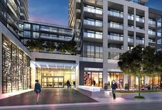 Axiom Condominiums presented by Greenpark Homes and Fieldgate Homes. Axiom condos locates at 424 Adelaide Street East, City of Toronto, at the corner of Adelaide and Ontario Street. There are two 19-storey towers with total of 480 units.