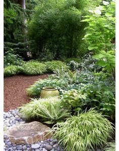 Shaded+creek+garden%2C+Bainbridge+Island%2C+WA.+Bliss+Garden+Design.