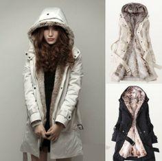 coat- 05565