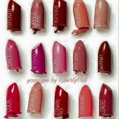 Younique Virtual Party for Sarah Bryant Wow Products, Best Makeup Products, Chrome Web, 3d Fiber Lashes, Lipstick Shades, Makeup Lipstick, 3 D, Fragrance, Cosmetics