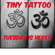 Come to 546 Jersey Ave, Jersey City and get your Tiny Tattoo for only $40 !!! Email me at rabbitholetattoos@gmail.com for more information!