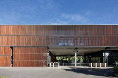 AdelaideZoo_HASSELL_02_PeterBennetts « Landscape Architecture Works   Landezine