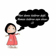 Muslim Couple Photography, Hafiz, Allah Islam, Muslim Couples, Insta Story, Islamic Quotes, Diy Art, Emoji, Disney Characters