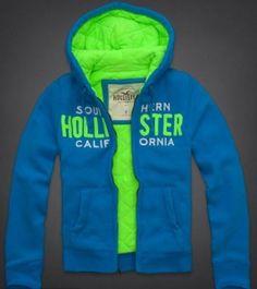 Moletom Hollister HO6079