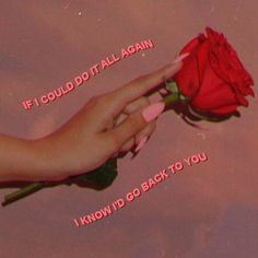Quotes aesthetic red new ideas Aesthetic Words, Red Aesthetic, Aesthetic Vintage, Aesthetic Pictures, Crying Aesthetic, Aesthetic Qoutes, Music Aesthetic, Aesthetic Fashion, Just For You