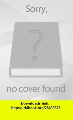La Era De Los Dogmas Y Las Dudas (9780899221717) Justo L. Gonzalez , ISBN-10: 0899221718  , ISBN-13: 978-0899221717 ,  , tutorials , pdf , ebook , torrent , downloads , rapidshare , filesonic , hotfile , megaupload , fileserve