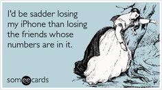 True Statement ;-)