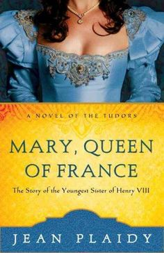 Legendary historical novelist Jean Plaidy brings to life the story of Princess Mary Tudor, a celebrated beauty and born rebel who would defy the most powerful king in Europeher older brother. Princess