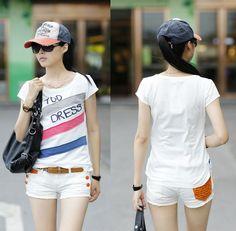 Korean Fashion Style Korean Girl Fashion, Trendy Fashion, Fashion Ideas, Women's Fashion, Street Style, Clothes, Outfits, Fashion Women, Kleding