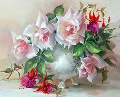 Jill Kirstein — (580×470)
