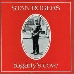 Image result for stan rogers barrett's privateers vinyl