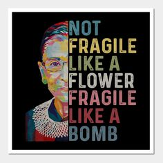 Feminist Quotes, Political Quotes, Feminist Art, Ruth Bader Ginsburg Zitate, Ruth Bader Ginsburg Quotes, School Motivation, Study Motivation, Great Quotes, Inspirational Quotes