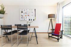 #art#design#chair#rainyday#interior