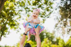 Ιδεες για βαπτιση κοριτσιου με θεμα την ανοιξη - EverAfter