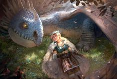 042 How to Train Your Dragon 3 - The Hidden World Hiccup Movie Poster Httyd Dragons, Dreamworks Dragons, Disney And Dreamworks, Httyd 3, Hicks Und Astrid, Dragon Rey, Dragon Movies, Film Disney, Hiccup And Astrid