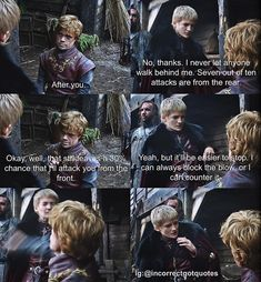 GoT May Be Gone But These 40 Incorrect Quotes Help Ease The Void It Left - We share because we care. A resource for sharing the latest memes, jokes and real stuff about parenting, relationships, food, and recipes Game Of Thrones Images, Game Of Thrones Facts, Got Game Of Thrones, Game Of Thrones Quotes, Game Of Thrones Funny, Got Khaleesi, Hbo Got, Game Of Thrones Instagram, Crying Emoji