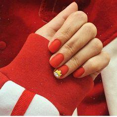 nail art designs 2019 nail designs for short nails 2019 self adhesive nail stickers nail art stickers how to apply nail stickers walmart Summer Acrylic Nails, Cute Acrylic Nails, Matte Nails, My Nails, Grow Nails, Stiletto Nails, Minimalist Nails, Nail Art Designs, Nagellack Design