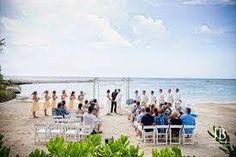 Resultado de imagen para weddings palladium jamaica