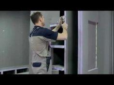 Badmöbel und -einrichtungen mit JACKOBOARD (Anwendungsfilm deutsch) - YouTube