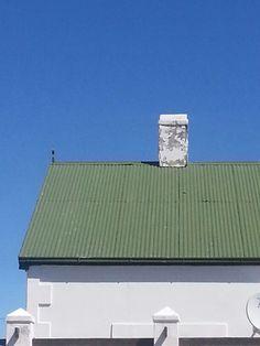 Beaufort West