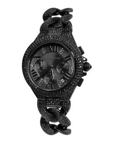 f21688000a26 Curated  Luxurious Ladies Watches Worth Wearing. Michael Kors ...