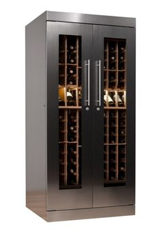 https://www.luxewinecellars.com/wine-cabinets-refrigerators#