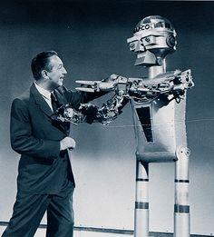 http://24.media.tumblr.com/3d23bed6a1b13e7ad6f4f686b5db41fe/tumblr_mi2y2wOU4f1s3k5t9o1_500.png    Walt Disney Mars and Beyond