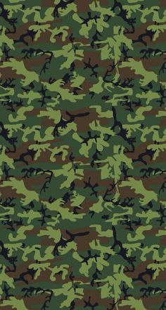 Ideas Wall Paper Celular Verde Militar For 2019 Camoflauge Wallpaper, Camo Wallpaper, Military Camouflage, Military Art, Army Camo, Cool Backgrounds For Iphone, Wallpaper Backgrounds, Money Wallpaper Iphone, Camouflage Patterns