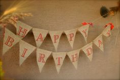 Happy Birthday Western/CowboyCowgirl by PaperPrincessStudios, $32.00