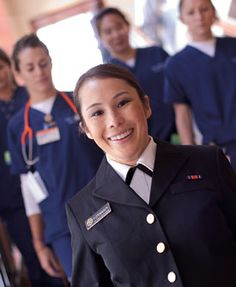 Public Health Nursing | Master's in Nursing | School of Nursing at Johns Hopkins University