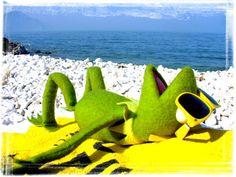 Imagen de beach