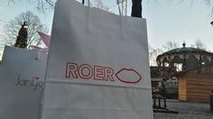Shoppen in Roermond