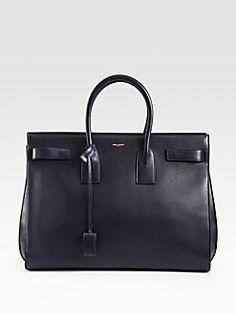 Saint Laurent Bag - pretty much perfect