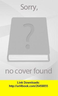 De Tre Rivalerna (Surgeon in Charge) Elizabeth Seifert ,   ,  , ASIN: B002EEWMDS , tutorials , pdf , ebook , torrent , downloads , rapidshare , filesonic , hotfile , megaupload , fileserve