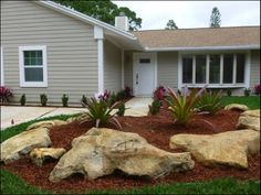 Jupiter Updated Move-in Ready!!! No HOA! Fenced