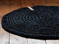 Knitting, Pattern, Diy, Crochet Ideas, Home Decor, Luxury, Threading, Blouse, Rings