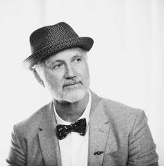 302d560adca78e Tinker Hatfield - It s All About Experience  Many mentors will tell you  that experience is the key factor in development. For Tinker Hatfield