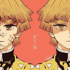 Check out our Kimetsu No Yaiba merch here at Rykamall! Manga Anime, Anime Demon, Anime Art, Slayer Meme, Demon Slayer, Demon Hunter, Cute Anime Boy, Game Character, Anime Characters