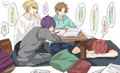 Anime Pirate, Manga, Anime Guys, Geek Stuff, Kawaii, Singer, Fan Art, Memes, Boys
