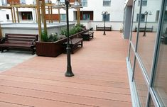 anti skid water decking wood prices,pest resistant decking wood for sale,stain free wood plastic composite decking supplier,