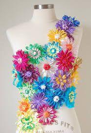 Bildergebnis für flower loom