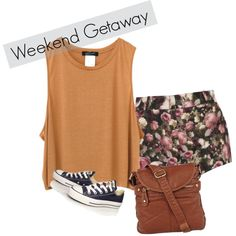 """Untitled #7"" by twentyonexoxo on Polyvore"