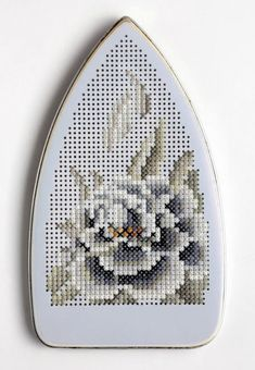 Thrilling Designing Your Own Cross Stitch Embroidery Patterns Ideas. Exhilarating Designing Your Own Cross Stitch Embroidery Patterns Ideas. Contemporary Embroidery, Modern Embroidery, Embroidery Art, Cross Stitch Embroidery, Embroidery Patterns, Cross Stitch Designs, Cross Stitch Patterns, Diy Broderie, Yarn Painting