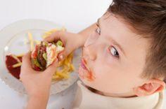 PROBLEMAS INFANTILES DE SALUD NUTRICION - Buscar con Google