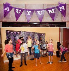 rosckstar-party-banner-and-karaoke