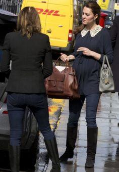 catherine middleton shopping | kate middleton enceinte 5 mois arrivee bebe shopping mere photos look ...