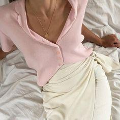 clothes i love Polo Shirt Outfits, Dress Outfits, Casual Outfits, Summer Outfits, Cute Outfits, Fashion Outfits, Dresses, Fashion Clothes, Fashion Fashion