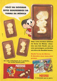 chocolate+turma+da+monica+1995.png (379×538)