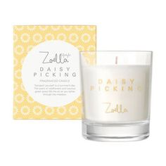 Zoella Candle - Daisy Picking
