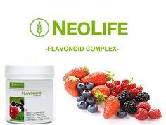 GNLD GOLDEN products NEOLIFE NUTRIANCE  FRANCESCA MODUGNO distributor: FLAVONOID COMPLEX gnld NEOLIFE integratore aliment...